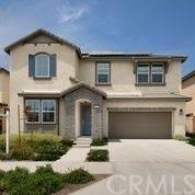 2961 E Travertine St, Ontario, CA 91762 (#CV21131940) :: RE/MAX Empire Properties