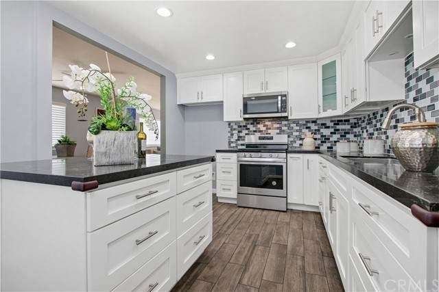 7792 Pinchot Ct, Buena Park, CA 90621 (#PW21132483) :: RE/MAX Empire Properties