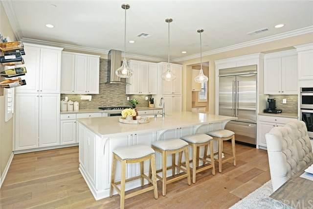 6 Cerro Court, Rancho Mission Viejo, CA 92694 (#OC21132450) :: Pam Spadafore & Associates