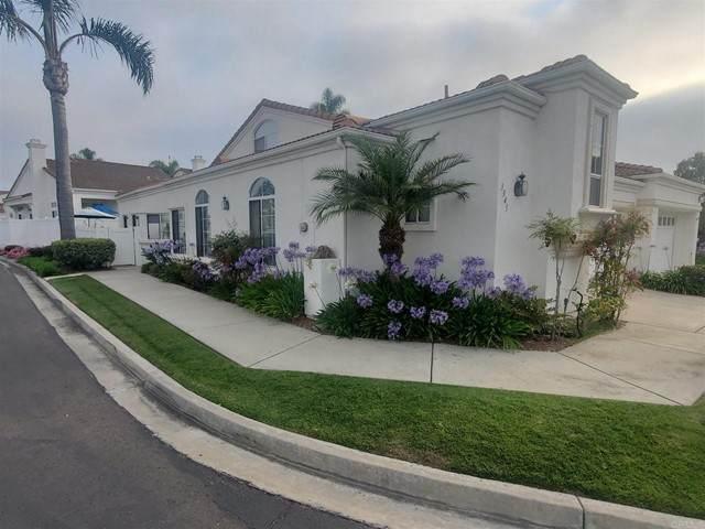 3345 Tripoli Way, Oceanside, CA 92056 (#NDP2107050) :: Mint Real Estate