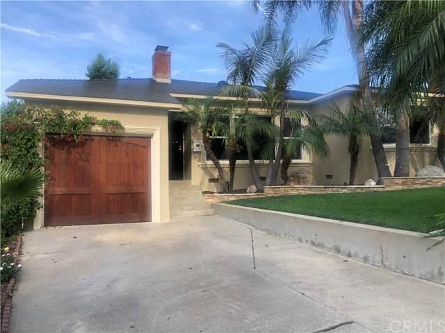 26226 Athena Avenue, Harbor City, CA 90710 (MLS #SB21132533) :: Desert Area Homes For Sale