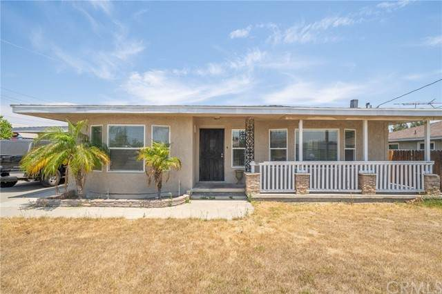 9729 Lombardy Avenue, Bloomington, CA 92316 (#IV21132423) :: Zember Realty Group