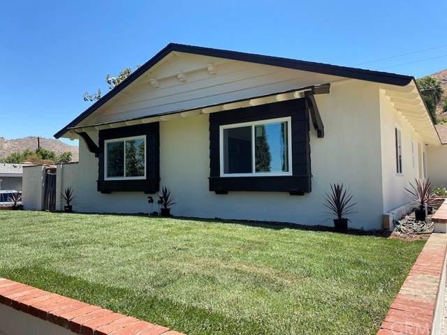 4044 Havenhurst Avenue, Riverside, CA 92507 (#CV21132340) :: Zember Realty Group