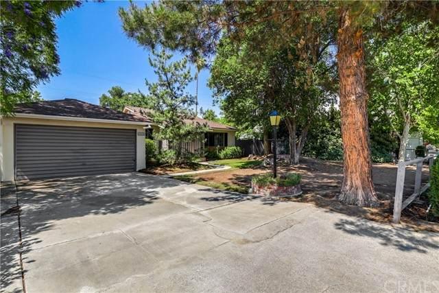 40586 Acacia Avenue, Hemet, CA 92544 (#SW21132539) :: Team Forss Realty Group