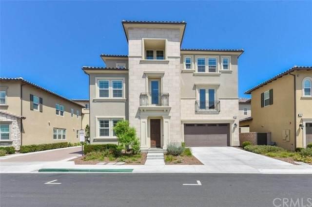 15 Mesa Verde Lane, Lake Forest, CA 92630 (#OC21131496) :: Berkshire Hathaway HomeServices California Properties