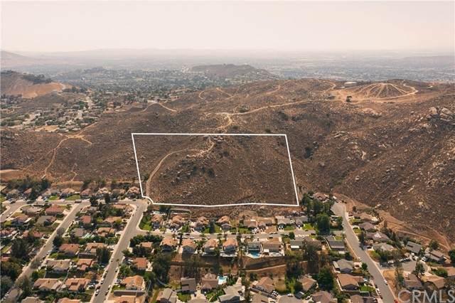 0 Vacant Land, Jurupa Valley, CA 92509 (#WS21132565) :: Swack Real Estate Group   Keller Williams Realty Central Coast