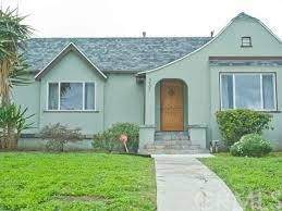 5409 West Boulevard, Los Angeles (City), CA 90043 (#SB21132587) :: Team Forss Realty Group