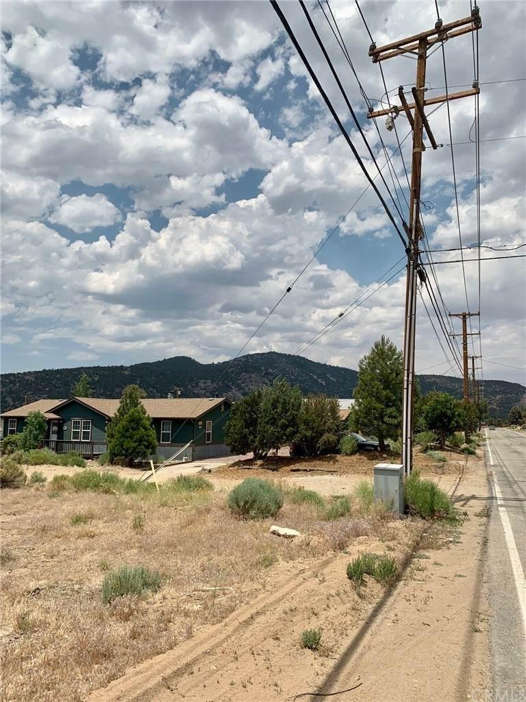 1808 Baldwin Lake Drive - Photo 1
