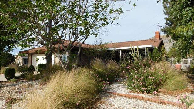 2836 Upton Court, Riverside, CA 92509 (#TR21130863) :: Zember Realty Group