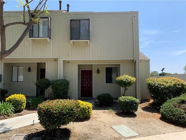 630 Sycamore Avenue, Claremont, CA 91711 (#CV21132616) :: BirdEye Loans, Inc.