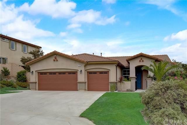 29192 Gateway Drive, Lake Elsinore, CA 92530 (#SW21131022) :: RE/MAX Empire Properties