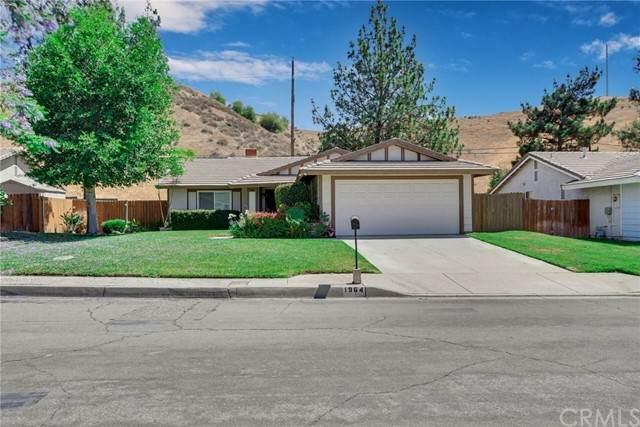 1964 Sheridan Road, San Bernardino, CA 92407 (#IV21099500) :: RE/MAX Empire Properties