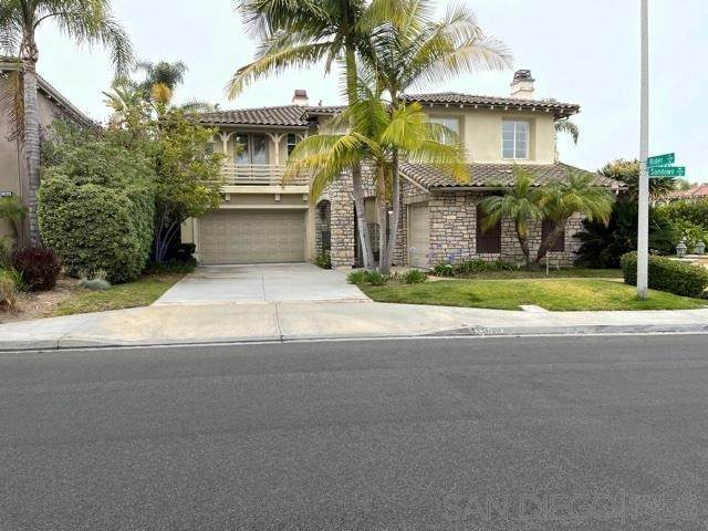 13048 Sandown Way, San Diego, CA 92130 (#210016944) :: Swack Real Estate Group   Keller Williams Realty Central Coast