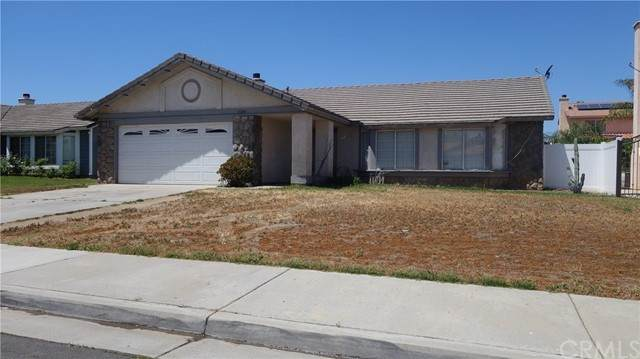 1310 Richards Road, Perris, CA 92571 (#PW21130847) :: RE/MAX Empire Properties