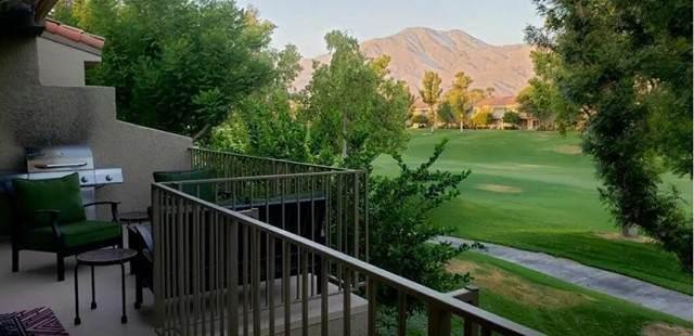 55353 Winged Foot, La Quinta, CA 92253 (#219063700DA) :: Mark Nazzal Real Estate Group
