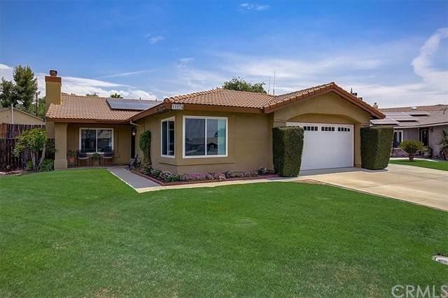 11574 Kasba Circle, Moreno Valley, CA 92557 (#IV21132042) :: Hart Coastal Group