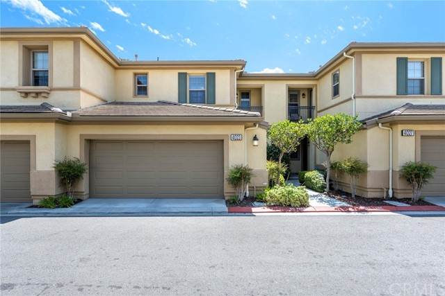 4023 Villa Modena, Yorba Linda, CA 92886 (MLS #PW21130443) :: Desert Area Homes For Sale