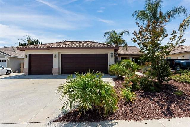 36968 Red Oak Street, Winchester, CA 92596 (#IV21132683) :: RE/MAX Empire Properties