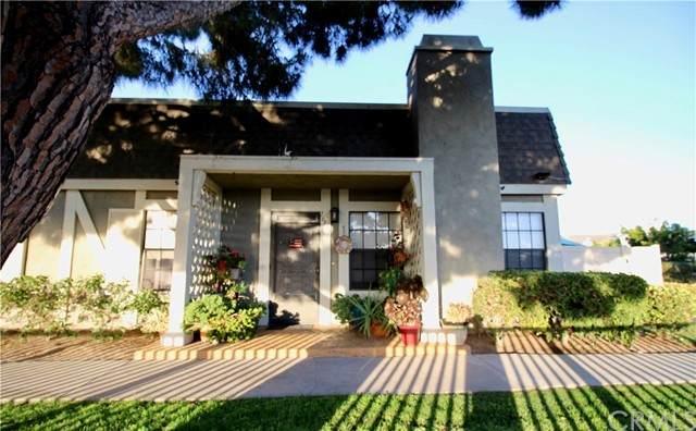 16137 Warmington Lane #9, Huntington Beach, CA 92649 (#OC21125685) :: BirdEye Loans, Inc.