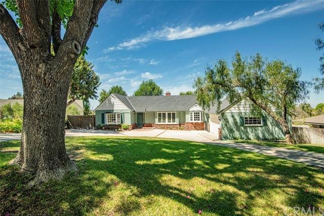 26633 Westvale Road, Palos Verdes Peninsula, CA 90274 (#PV21132704) :: Wendy Rich-Soto and Associates