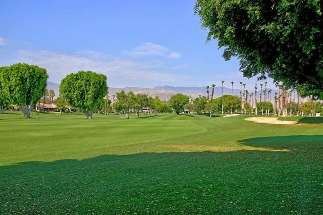 265 Bouquet Canyon Drive, Palm Desert, CA 92211 (#219063704DA) :: Zember Realty Group