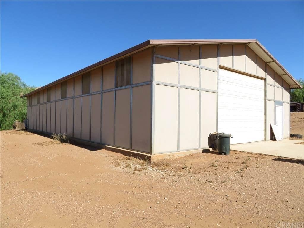 34821 Katherinel Avenue, Acton, CA 93510 (#SR21130631) :: Swack Real Estate Group   Keller Williams Realty Central Coast