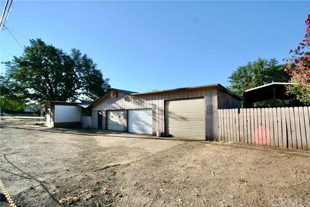 15843 40th Avenue, Clearlake, CA 95422 (#LC21122310) :: RE/MAX Empire Properties