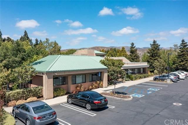 3533 Empleo Street, San Luis Obispo, CA 93401 (#SC21132777) :: Swack Real Estate Group | Keller Williams Realty Central Coast