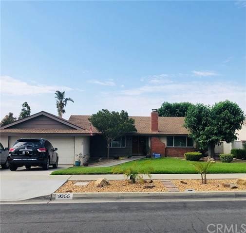 9355 Hemlock Street, Upland, CA 91730 (#CV21132172) :: BirdEye Loans, Inc.
