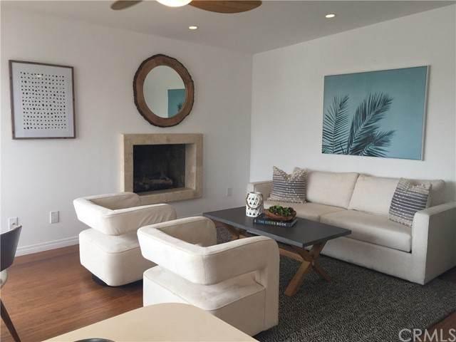3643 S Emily Street, San Pedro, CA 90731 (#SB21131544) :: Wendy Rich-Soto and Associates
