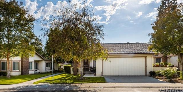1201 Woodside Drive, Placentia, CA 92870 (#PW21123535) :: eXp Realty of California Inc.