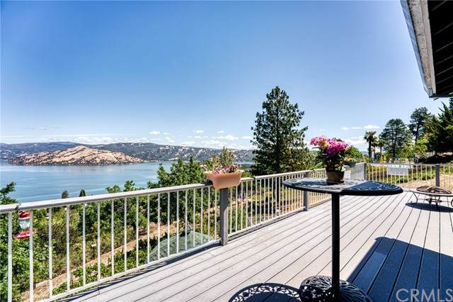 3030 Riviera Heights Drive, Kelseyville, CA 95451 (#LC21084649) :: RE/MAX Empire Properties