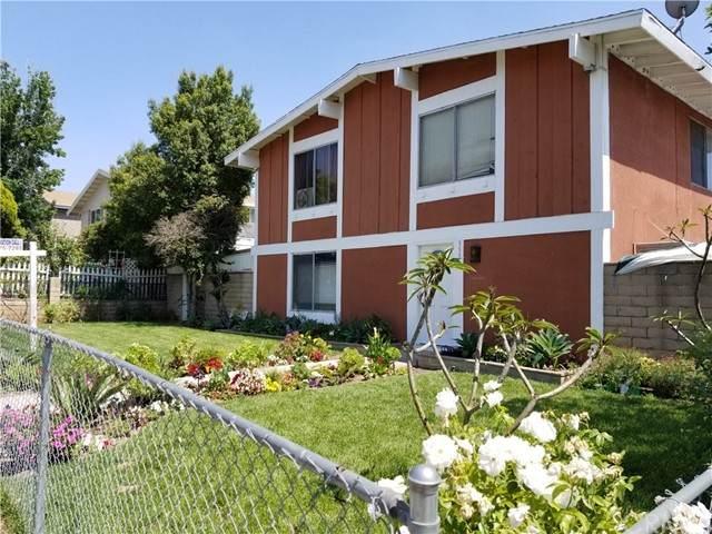 339 E Randall Avenue, Rialto, CA 92376 (#DW21132835) :: The Alvarado Brothers