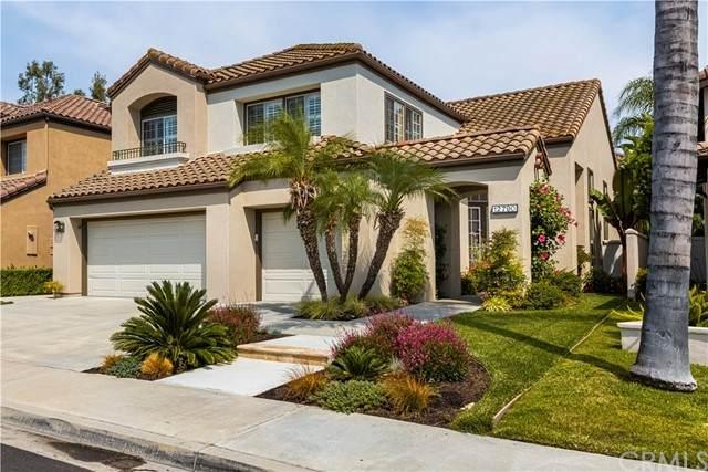 12790 Crawford Drive, Tustin, CA 92782 (#OC21128587) :: Berkshire Hathaway HomeServices California Properties