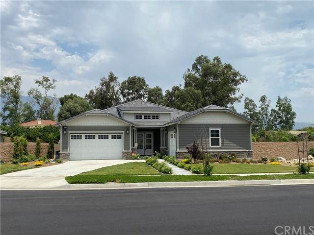 13248 Owens Court, Rancho Cucamonga, CA 91739 (#PW21132828) :: RE/MAX Masters