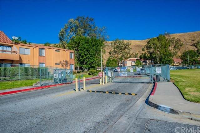 1440 W Edgehill Road #67, San Bernardino, CA 92405 (#CV21130857) :: RE/MAX Empire Properties