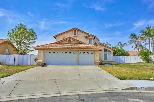 619 E Cerritos Street, Rialto, CA 92376 (#536154) :: The Alvarado Brothers