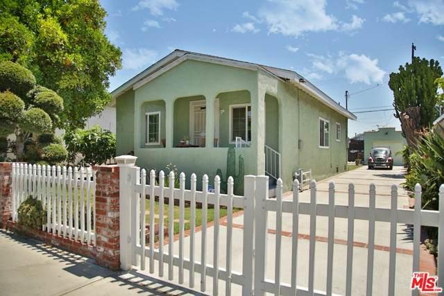 4650 Myrtle Street, Pico Rivera, CA 90660 (#21750368) :: BirdEye Loans, Inc.