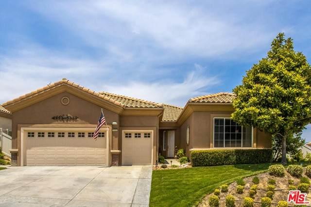 5232 Breckenridge Avenue, Banning, CA 92220 (#21749892) :: BirdEye Loans, Inc.