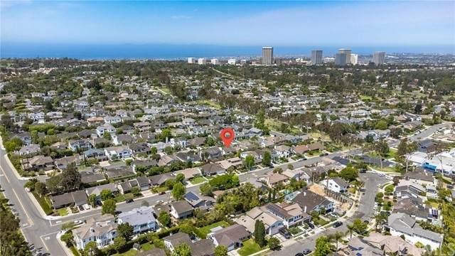 1960 Port Claridge Place, Newport Beach, CA 92660 (#NP21129529) :: Pam Spadafore & Associates