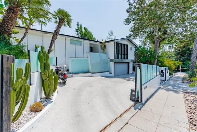 2508 N Vermont Avenue, Los Angeles (City), CA 90027 (#PW21132864) :: Mint Real Estate