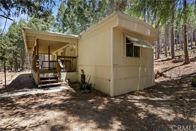 9425 Wildcat Road, Kelseyville, CA 95451 (#LC21132639) :: RE/MAX Empire Properties