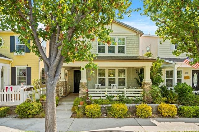 40069 Balboa Drive, Temecula, CA 92591 (#SW21132824) :: Steele Canyon Realty