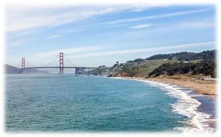 224 Sea Cliff Avenue, San Francisco, CA 94121 (#OC21132926) :: Latrice Deluna Homes