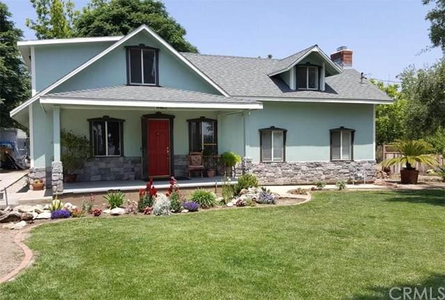 32182 Kentucky Street, Yucaipa, CA 92399 (#EV21130628) :: Holmes Muirhead Team at Reviron Realty