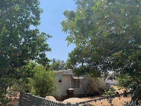 15880 Winchester Way, Riverside, CA 92508 (#IG21132356) :: American Real Estate List & Sell