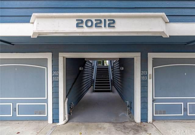 20212 Sealargo Lane - Photo 1