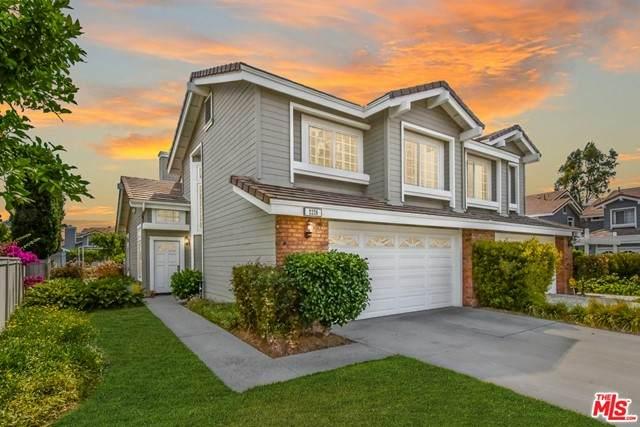 2226 Lace Leaf Lane, Tustin, CA 92782 (#21750658) :: RE/MAX Empire Properties