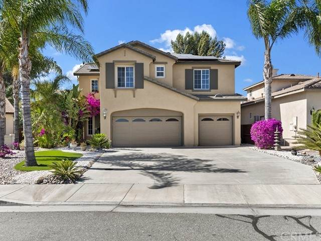 33740 Summit View Place, Temecula, CA 92592 (#PW21128306) :: RE/MAX Empire Properties