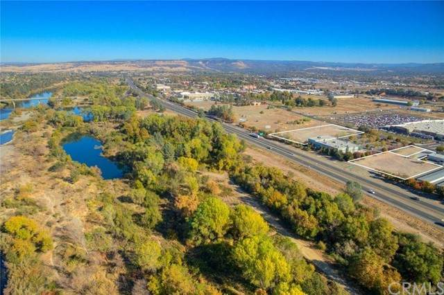 0 Feather River, Oroville, CA 95965 (#OR21132998) :: Amazing Grace Real Estate | Coldwell Banker Realty